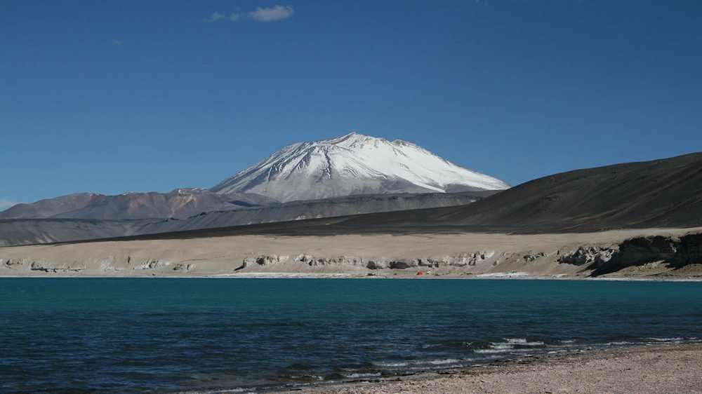 Охос-дель-Саладо