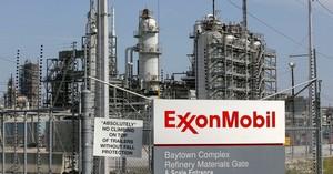 ЕxxonMobil
