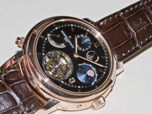 Купить швейцарские часы vacheron constantin в наличии и на заказ.