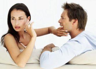типы мужчин и женщин и их совместимость
