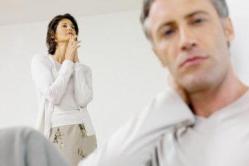 Скучает ли бывший муж по мне – один из популярных женских гаданий